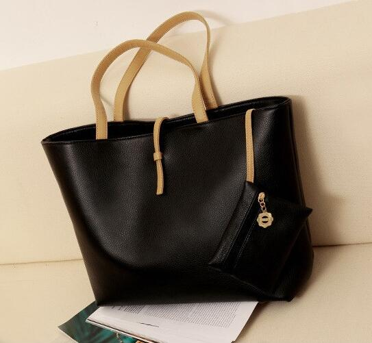 Free shipping cheap price wholesale women <strong>bags</strong> STB029