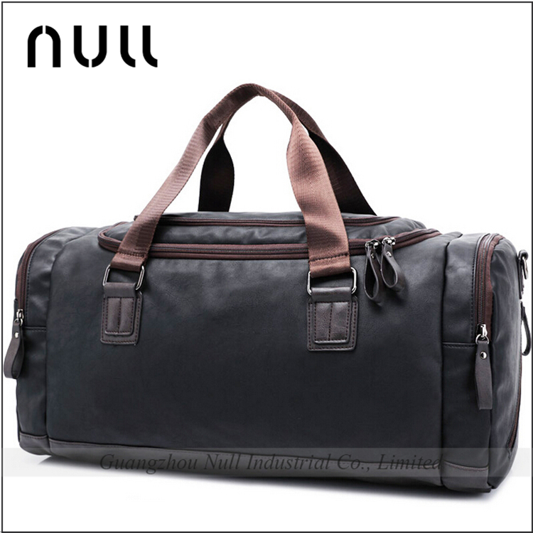 Fashional High Quality Null Low Price Simple Pictures Of Travel Bag Organizer