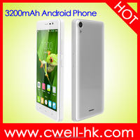 Wholesale Note B2 MTK6580 Quad core android 5.1 low price and high quality mobile phones