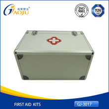 Guarantee of in time delivery hot selling military supply