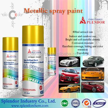 spray paint water based acrylic spray paints handy spray paint car. Black Bedroom Furniture Sets. Home Design Ideas