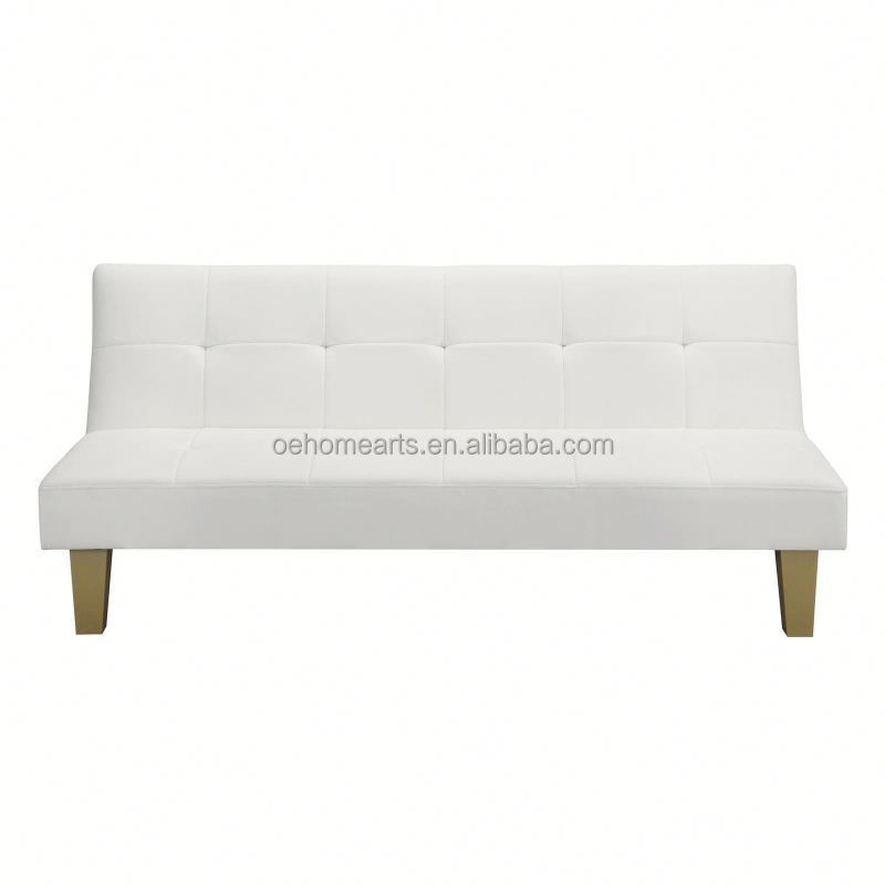 SF00015 New Hot-sale China Manufacturer colorful top sofa furniture