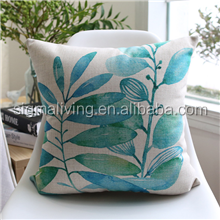 outdoor cushion H13-9_.png