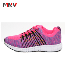 Brand sport shoes women running shoes and sneaker
