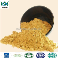 Specification Ginger Powder for Buyer of Dry Ginger Powder White Ginger Powder