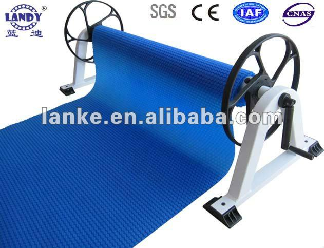 Swimming Pool Solar Covers/Pool Blanket