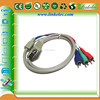 /product-detail/alibaba-china-gold-supplier-rca-cable-vga-rca-60085525989.html
