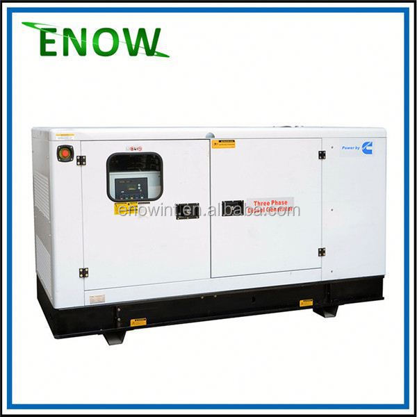 New arrival top sale mahindra generators price 1650.0KVA/1320.0KW