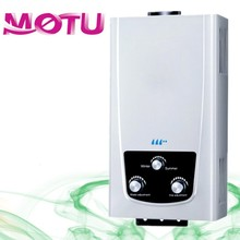MT-F5 fan assembly gas water heater/gas boiler/gas geyser