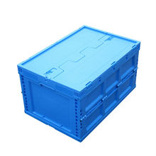 Dirty laundry Used PP Storage Boxes