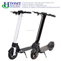 Factory Price Mini Folding Electric Scooter 48V 11Ah fashion skateboard for Adult