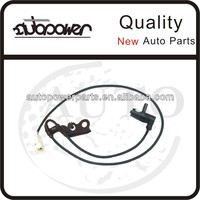 ABS SENSOR 89542-02100 FOR Toyota Corolla 1.6