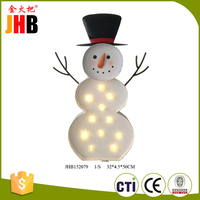 Holiday gift beauty custom christmas decorative light outdoor