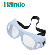 Fine Quality Anti-Radiation Xray Lead Glasses For Sale