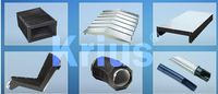 customized flexible cover supply factory