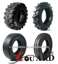 High Quality Tractor Agriculture Tire R1 pattern 9.5-24