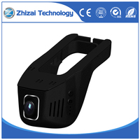 24 hours Video Camera Recorder Full HD 1080P car DVR Recorder Video For Car