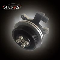 Electric Engine Water Pumps For VW Audi Skoda Seat Water Pump 03C121004J