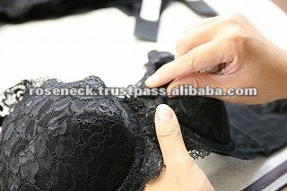 ladies bra & panties ladies womens girls hot sex images photo underwear bra lingerie Japan high quality