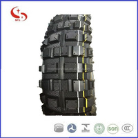 4.60-17 China motorcycle tyre manufacturers