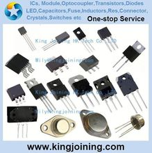 Transistors mos FETs IRF9640N to-220