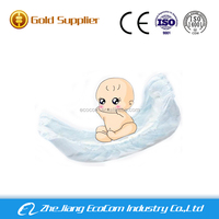 china wholesale disposable diaper baby diaper for baby
