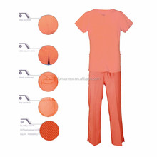 Widely Used Hot Sales Hot Sales Medical Uniforms And Scrubs