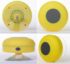 Portable mini speaker, Beats bluetooth speaker,shower speaker with suction cup from Original Manufacturer-Xinhuamei