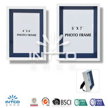 INTCO 299-W1345 PS funny photo frame