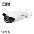 China Supplier Top 10 Outdoor Surveillance Ir Night Vision Hd 1080P Fisheye Lens Security CCTV AHD Camera System