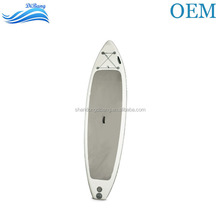 Best Quality Inflatable Yoga board Inflatable SUP board, Inflatable Paddle Board