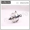 /product-detail/motorlife-8fun-36v-250w-rear-disc-brake-electric-bicycle-motor-1313656528.html