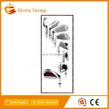 Left hand golf club for sales
