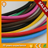 Factory price Colorful electric cable wire, electric wire, electric copper wire