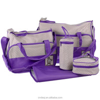 diaper bag designer brands  baby diaper