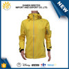 special design men light jacket windbreaker jacket