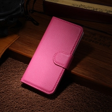 Fashion Best-Selling flip leather cases for iphone 5s