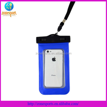 Hot Sell Waterproof case for iphone 5,for iphone 5s waterproof case,for waterproof iphone 5c case