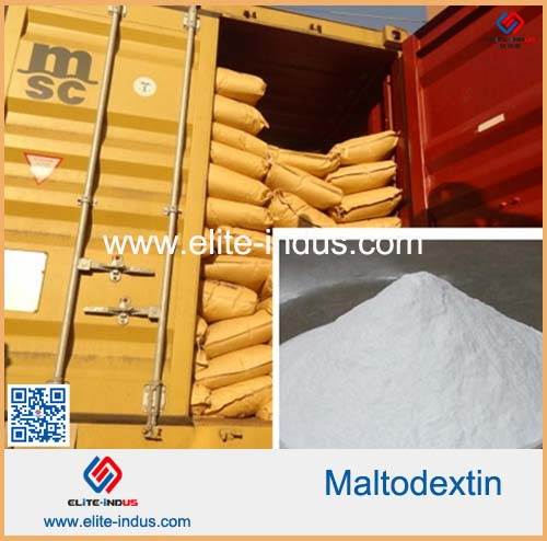 food additive maltodextrin for milk