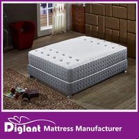 sleeping latest double bed with mattress designs