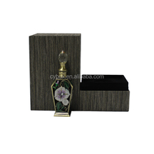 Antique Wholesale Perfume Fragrance Gift Box