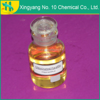 Hot Sale Chemical Fire Retardant And Plasticiser Chlorinated Paraffin