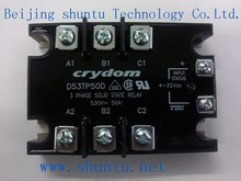 crydom solid-state relay53TP Series IP20