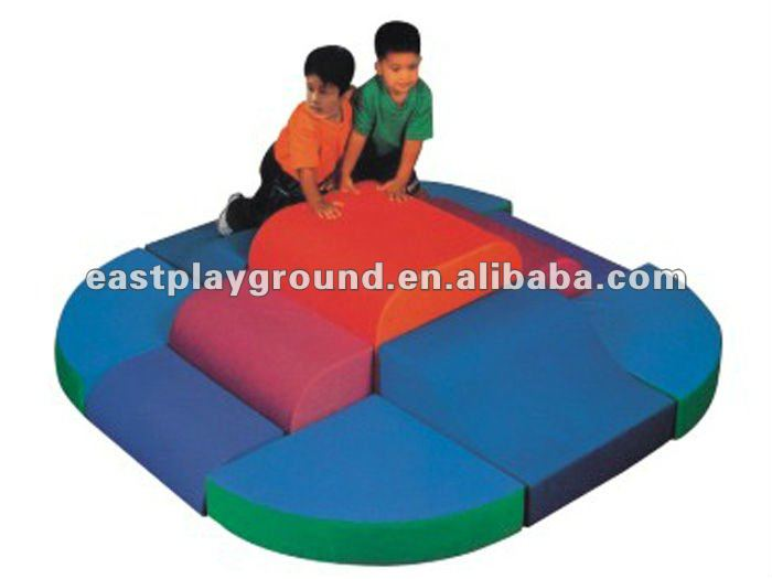 amusement park,large integrated amusement,outdoor soft play