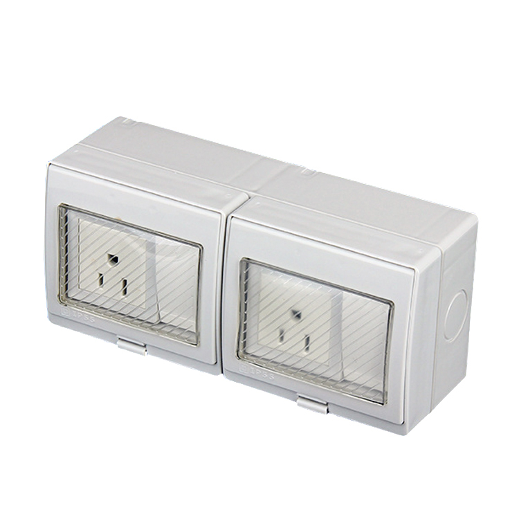 Wholesale types electrical switches - Online Buy Best types ...