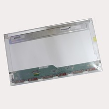 "17.3"" LED LCD Screen Laptop Display Panel N173HGE-E11 EDP 30 Pin 1080P FHD"