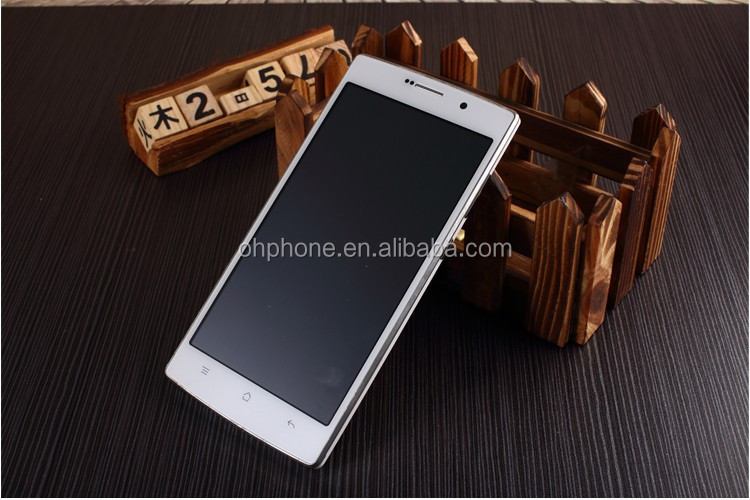 support WCDMA 850/2100 dual sim dual standby quad core android smart phone