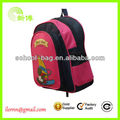 Wholesale attractive kid oxford schoolbag