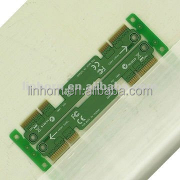 6L Health care electronic PCB