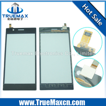 Wholesale Touch panel Top quality Touch screen Digitizer For Lenovo K900